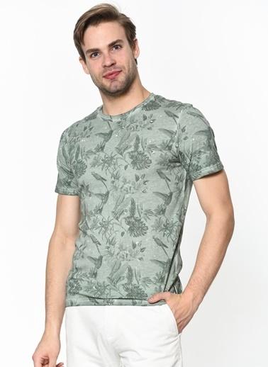 Jack & Jones Tişört Renkli